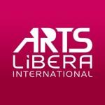 Arts_libera